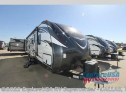 New 2017  Heartland RV North Trail  31BHDD King by Heartland RV from ExploreUSA RV Supercenter - MESQUITE, TX in Mesquite, TX
