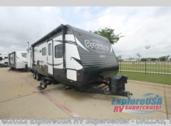 New 2017 Heartland RV Prowler Lynx 31 LX available in Mesquite, Texas