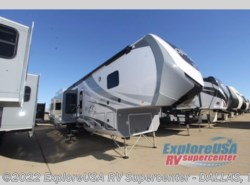 New 2017  Highland Ridge Open Range 3X 375RDS