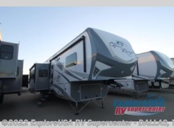 New 2017  Highland Ridge  Open Range Roamer RF374BHS by Highland Ridge from ExploreUSA RV Supercenter - MESQUITE, TX in Mesquite, TX