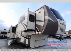 New 2017  CrossRoads Cameo CE3801RL by CrossRoads from ExploreUSA RV Supercenter - MESQUITE, TX in Mesquite, TX