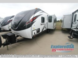 New 2017  Heartland RV North Trail  NT26LRSS by Heartland RV from ExploreUSA RV Supercenter - MESQUITE, TX in Mesquite, TX