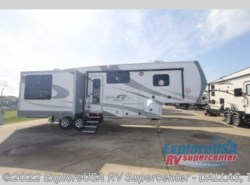 New 2017  Highland Ridge Open Range Roamer RF337RLS by Highland Ridge from ExploreUSA RV Supercenter - MESQUITE, TX in Mesquite, TX
