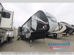 New 2017  Heartland RV Gateway 3211 CC by Heartland RV from ExploreUSA RV Supercenter - MESQUITE, TX in Mesquite, TX