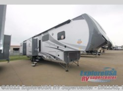 New 2017  Highland Ridge Open Range 3X 427BHS