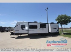 New 2018  Heartland RV Prowler Lynx 32 LX by Heartland RV from ExploreUSA RV Supercenter - MESQUITE, TX in Mesquite, TX