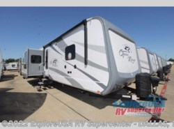 New 2017  Highland Ridge  Open Range Roamer RT323RLS by Highland Ridge from ExploreUSA RV Supercenter - MESQUITE, TX in Mesquite, TX
