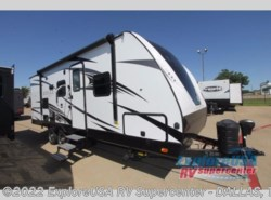New 2018  Dutchmen Kodiak Ultimate 230RBSL by Dutchmen from ExploreUSA RV Supercenter - MESQUITE, TX in Mesquite, TX