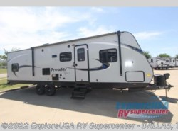 New 2017  Heartland RV Prowler Lynx 30 LX by Heartland RV from ExploreUSA RV Supercenter - MESQUITE, TX in Mesquite, TX