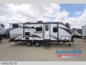 2018 Heartland RV North Trail  24BHS