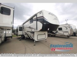 New 2018  Heartland RV Big Country 3560 SS by Heartland RV from ExploreUSA RV Supercenter - MESQUITE, TX in Mesquite, TX