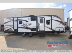 New 2018  Heartland RV North Trail  27RBDS King by Heartland RV from ExploreUSA RV Supercenter - MESQUITE, TX in Mesquite, TX