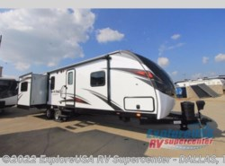 New 2018  Heartland RV North Trail  29RETS King by Heartland RV from ExploreUSA RV Supercenter - MESQUITE, TX in Mesquite, TX