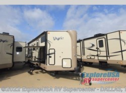 New 2018  Forest River Flagstaff V-Lite 30WTBSK by Forest River from ExploreUSA RV Supercenter - MESQUITE, TX in Mesquite, TX