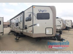 New 2018  Forest River Flagstaff V-Lite 30WFKSS by Forest River from ExploreUSA RV Supercenter - MESQUITE, TX in Mesquite, TX