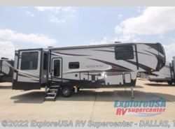 New 2018  Heartland RV Gateway 3211 CC by Heartland RV from ExploreUSA RV Supercenter - MESQUITE, TX in Mesquite, TX