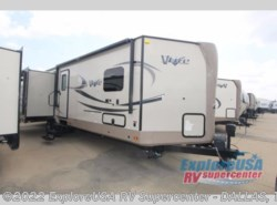 New 2018  Forest River Flagstaff V-Lite 30WRLIKS by Forest River from ExploreUSA RV Supercenter - MESQUITE, TX in Mesquite, TX