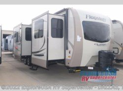 New 2018  Forest River Flagstaff Classic Super Lite 832FLBS by Forest River from ExploreUSA RV Supercenter - MESQUITE, TX in Mesquite, TX