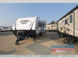 New 2018  Highland Ridge Open Range Ultra Lite UT2510BH by Highland Ridge from ExploreUSA RV Supercenter - MESQUITE, TX in Mesquite, TX