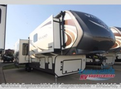 New 2018  Vanleigh Vilano 369FB by Vanleigh from ExploreUSA RV Supercenter - MESQUITE, TX in Mesquite, TX