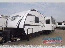New 2018  Highland Ridge Open Range Ultra Lite UT3310BH by Highland Ridge from ExploreUSA RV Supercenter - MESQUITE, TX in Mesquite, TX