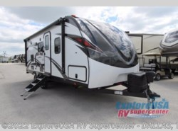 New 2018  Heartland RV North Trail  21FBS by Heartland RV from ExploreUSA RV Supercenter - MESQUITE, TX in Mesquite, TX