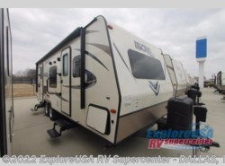 New 2017  Forest River Flagstaff Micro Lite 25DKS by Forest River from ExploreUSA RV Supercenter - MESQUITE, TX in Mesquite, TX