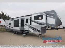 New 2018  Highland Ridge Open Range 3X 387RBS by Highland Ridge from ExploreUSA RV Supercenter - MESQUITE, TX in Mesquite, TX