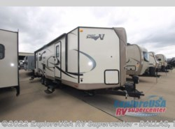 New 2018  Forest River Flagstaff Super Lite 28VFB by Forest River from ExploreUSA RV Supercenter - MESQUITE, TX in Mesquite, TX