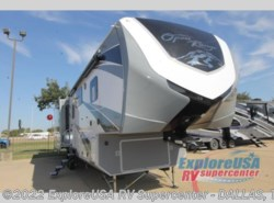 New 2018  Highland Ridge Open Range 3X 388RKS by Highland Ridge from ExploreUSA RV Supercenter - MESQUITE, TX in Mesquite, TX
