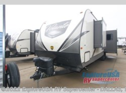 New 2018  CrossRoads Volante 30EK by CrossRoads from ExploreUSA RV Supercenter - MESQUITE, TX in Mesquite, TX