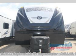 New 2019  Cruiser RV Radiance Ultra Lite 30DS by Cruiser RV from ExploreUSA RV Supercenter - MESQUITE, TX in Mesquite, TX