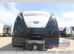 New 2019  Cruiser RV Radiance Ultra Lite 26BH by Cruiser RV from ExploreUSA RV Supercenter - MESQUITE, TX in Mesquite, TX