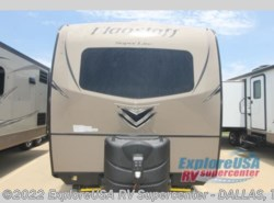 New 2019 Forest River Flagstaff Super Lite 29KSWS available in Mesquite, Texas