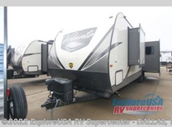 Find Complete Specifications For Crossroads Volante Rvs Here