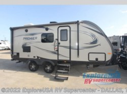 Used 2018 Keystone Premier Ultra Lite 19FBPR available in Mesquite, Texas