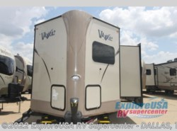 New 2019 Forest River Flagstaff V-Lite 26VFKS available in Mesquite, Texas