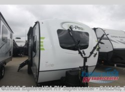 New 2019 Forest River Flagstaff E-Pro 19FBS available in Mesquite, Texas