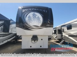 New 2019 Redwood RV Redwood 3901WB available in Mesquite, Texas