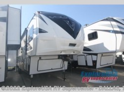 New 2019 Dutchmen Voltage V3705 available in Mesquite, Texas