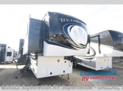 New 2019 Redwood RV Redwood 3951MB available in Mesquite, Texas