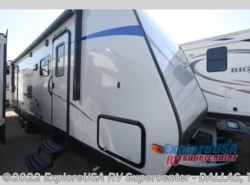 Used 2020 Heartland Prowler 281TH available in Mesquite, Texas
