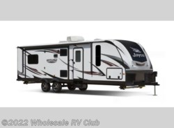 New 2017  Jayco White Hawk 31BHBS by Jayco from Wholesale RV Club in Ohio