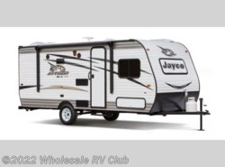 New 2017  Jayco Jay Flight SLX 267BHSW by Jayco from Wholesale RV Club in Ohio