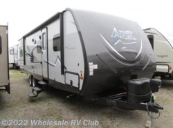 New 2017  Coachmen Apex 289TBSS by Coachmen from Wholesale RV Club in Ohio