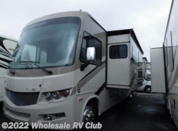 New 2017  Forest River Georgetown 5 Series 36B5 by Forest River from Wholesale RV Club in Ohio