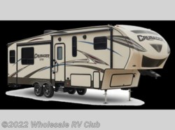 New 2018  Prime Time Crusader 26RE by Prime Time from Wholesale RV Club in Ohio
