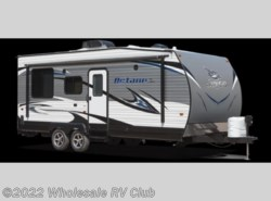 New 2017  Jayco Octane 222  SUPER LITE by Jayco from Wholesale RV Club in Ohio