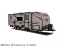 New 2018  Prime Time Tracer Air 285AIR by Prime Time from Wholesale RV Club in Ohio