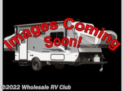 New 2018  Jayco Jay Feather X19H by Jayco from Wholesale RV Club in Ohio